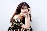 Jung Eun Ji 'A Pink' Akan Debut Layar Lebar lewat 0,0MHz