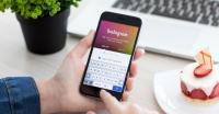Instagram Siapkan Fitur Pelacak Aktivitas Pengguna