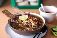 Icip-Icip 5 Kuliner Legendaris Kota Makassar, Rasanya Pasti Nendang