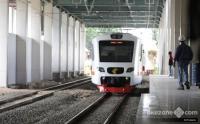 Ini Alasan Kereta Bandara Perpanjang Rute hingga Bekasi