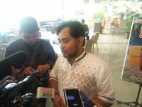 PA 212: Kasus Lain Belum Di-SP3, Habib Rizieq Enggak Bisa Pulang