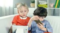 Anak Sudah Kecanduan Ponsel? Psikolog Sarankan Lakukan Upaya Ini untuk Memutus Dampak Buruknya!