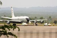 Sepanjang Mudik Lebaran, Penumpang Pesawat Naik 6,35%