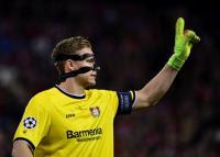 Pergerakan Aktif Arsenal di Bursa Transfer Musim Panas 2018