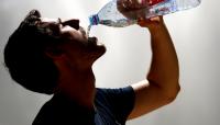 5 Fakta Menarik soal Minum Air, Kamu Sudah Terapkan Belum?