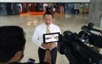 Khawatir Bebani Masyarakat, Ketua DPR Minta Kenaikan Tarif Tol JORR Dikaji Ulang
