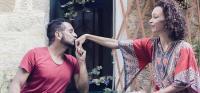 3 Cara Ini Bisa Bikin Kamu Dicap Jadi Cowok Romantis!
