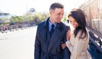 7 Cara Ampuh Menaklukkan Hati Wanita, Dijamin Enggak Bakal Jomblo Lagi!