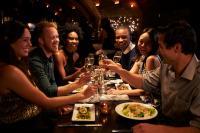 Fakta-Fakta Menarik Soal Makan Malam, dari Asia hingga Eropa