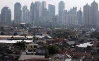 """Sejarah Destinasi Wisata di Jakarta, Istilah """"Mobil Goyang"""" Dulu Sempat Terkenal"""