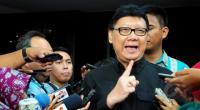 Tugas Mendagri untuk Pj Gubernur Sumut: Bantu Pencarian Korban Kapal Tenggelam!