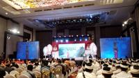Debat Putaran Terakhir Pilgub Bali Bertema Pembangunan