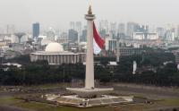 Selamat Ulang Tahun Jakarta! Ini Deretan Bangunan Bersejarah di Ibu Kota