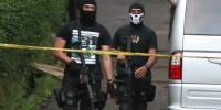 Terduga Teroris yang Ditembak Mati di Pamanukan Jaringan JAD