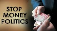 Bawaslu Bakal Diskualifikasi Paslon jika Lakukan Money Politic
