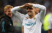 Kovacic: Lebih Baik bagi Saya Tinggalkan Real Madrid