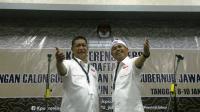 Konser Patgulipat Deddy Mizwar-Dedi Mulyadi Bakal Dihadiri SBY, ARB, dan AHY