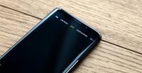Bukan Galaxy Note 9, Ponsel Samsung Terbaru Bakal Bebas Bloatware