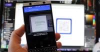 Mirip WhatsApp, Begini Kirim SMS via PC Pakai Android Messages