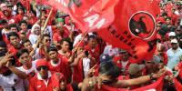 "Tanggapi Prabowo, PDIP: ""Memalak"" BUMN untuk Dana Kampanye Mustahil Dilakukan"