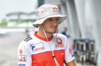 Miller Dianggap Lebih Pantas Jadi Rekan Dovizioso di Ducati