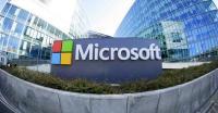 Microsoft Update Aplikasi Notepad, Bisa Perbesar Teks