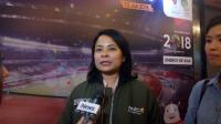 MNC Sekuritas Luncurkan Program Atlet Nabung Saham