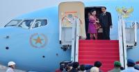Polisi Pastikan Kunjungan Jokowi ke Yogya Aman Pasca-Penangkapan Terduga Teroris Kaliurang