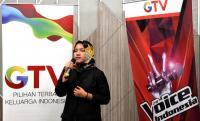 Ini Tips Juri untuk Peserta Audisi The Voice Indonesia 2018