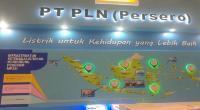 Jawaban Dirut PLN soal Penggeledahan Rumahnya oleh KPK