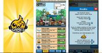 Ini Penyebab Developer Game Lokal Belum Kuasai Pasar