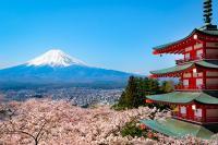 5 Daya Tarik Wisata Yamanashi Selain Gunung Fuji nan Cantik