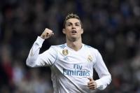 Transfer Ronaldo ke Juventus Lebih dari Sekadar Sepakbola