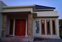 Hadiah Rumah untuk Muhammad Zohri, Berapa Harganya?