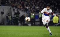 Presiden Lyon Klaim Real Madrid Juga Tertarik Dapatkan Fekir