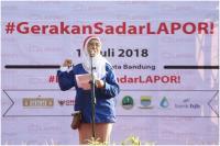 Libatkan Masyarakat, Pemkot Bandung Harap Sosialisasi Semakin Efektifkan LAPOR!