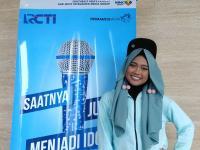 Susul Marion Jola, Ayu Putri Sundari Bakal Rilis Single Terbaru