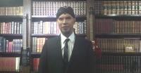 Ahmad Dhani Dukung Saran Netizen untuk Nikahkan Al Ghazali