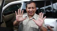 Prabowo Isyaratkan Akan Ada Pertemuan Lanjutan dengan Puan