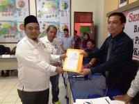 Rebut Kemenangan, DPD Perindo Bulungan Instruksikan 23 Bacaleg Gencar Kampanye