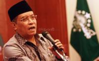 Nahdliyin di Berbagai Daerah Mulai Dorong Said Aqil Jadi Cawapres Jokowi