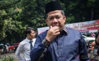 Fahri Hamzah: Prabowo Kurang Lincah, Dia Enggak Bakal Menang Lawan Jokowi
