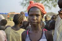 Nasib Ribuan Anak Sudan Selatan Dipaksa Putus Sekolah Akibat Perang