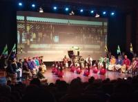 UNS Sajikan Pertunjukan Ketoprak Kekinian Agar Diterima Milenial
