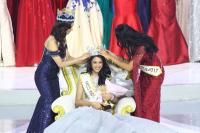 Miss Indonesia 2018 Optimis Berikan yang Terbaik di Ajang Miss World