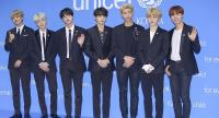 BTS Konfirmasi Akan Comeback Lewat Album 'Love Yourself: Answer'