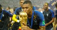Setelah Brasil, Indonesia Negara Terbanyak Pakai Filter Goal Instagram