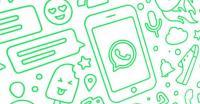 WhatsApp Bakal Hadirkan Fitur Stiker, Ini Bocoran Tampilannya