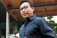 Polda Metro Ungkap Fakta Baru di Kasus Dugaan Penganiayaan Anggota DPR
