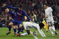 Barcelona Dalam Pembicaraan dengan Arsenal Terkait Kepindahan Andre Gomes